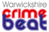 CrimeBeat logo